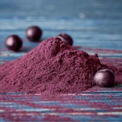 Superfood Powders